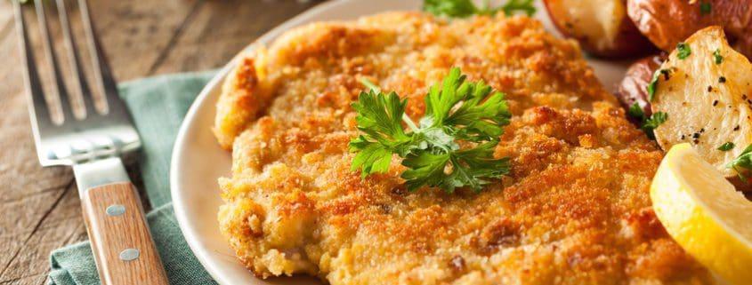 Die besten Restaurants in Kitzbühel