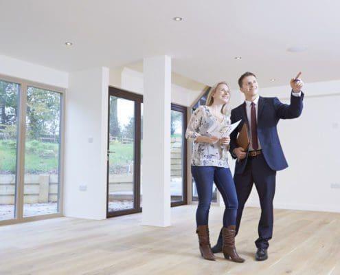 Wie Sie am besten Ihre Immobilie verkaufen