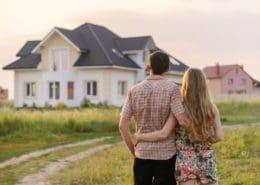 Immobilie kaufen: Der ultimative Ratgeber für Immobilienkäufer