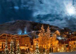 Skiimmobilie kaufen: Der ultimative Ratgeber
