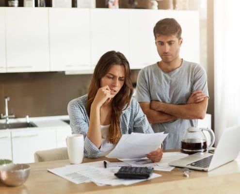 Betriebskosten: das sollten Mieter beachten