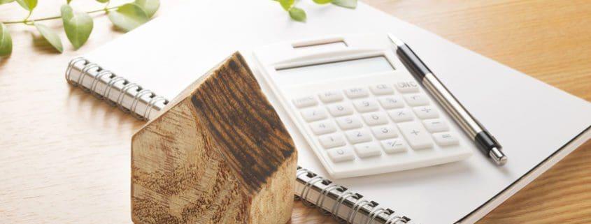 Bewertung von Immobilien - was sie beachten sollten
