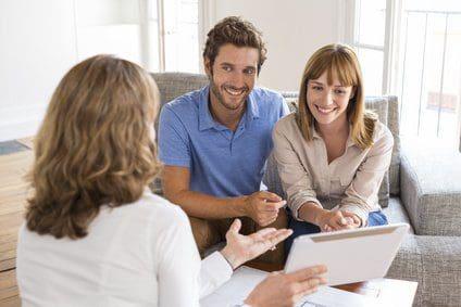 Bewertung von Immobilien Experte