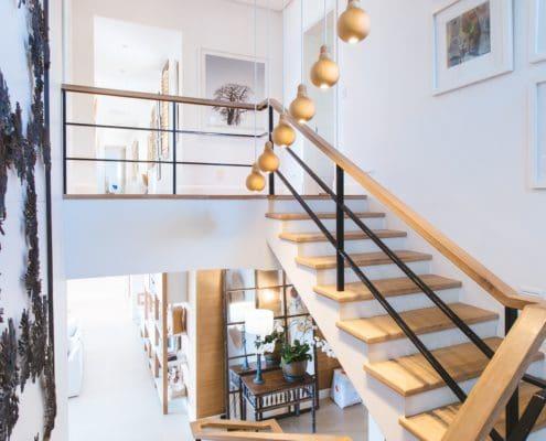 besichtigungstipps f r die eigentumswohnung sage. Black Bedroom Furniture Sets. Home Design Ideas