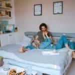 die richtige wahl des umzugsunternehmens sage immobilien. Black Bedroom Furniture Sets. Home Design Ideas