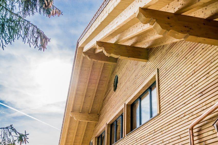 Gesunde baustoffe kologisch haus bauen sage immobilien for Biologisch bauen
