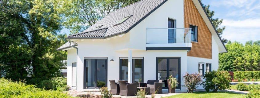 Tipps für die Hausbesichtigung: Darauf sollten Sie achten