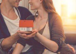 Immobilienkauf: Darauf sollten Sie bei der Finanzierung achten