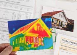 Immobilienverkauf Im Erbfall Sage Immobilien Ratgeber