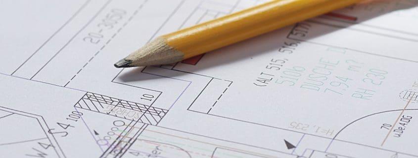 Haus kaufen oder Haus bauen?