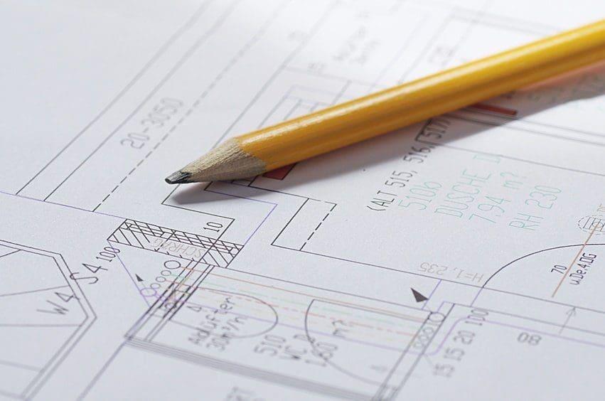 haus kaufen oder haus bauen 5 entscheidungshelfer sage. Black Bedroom Furniture Sets. Home Design Ideas