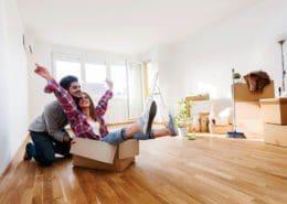 Wohnung oder Zimmer untervermieten: Tipps für Hauptmieter