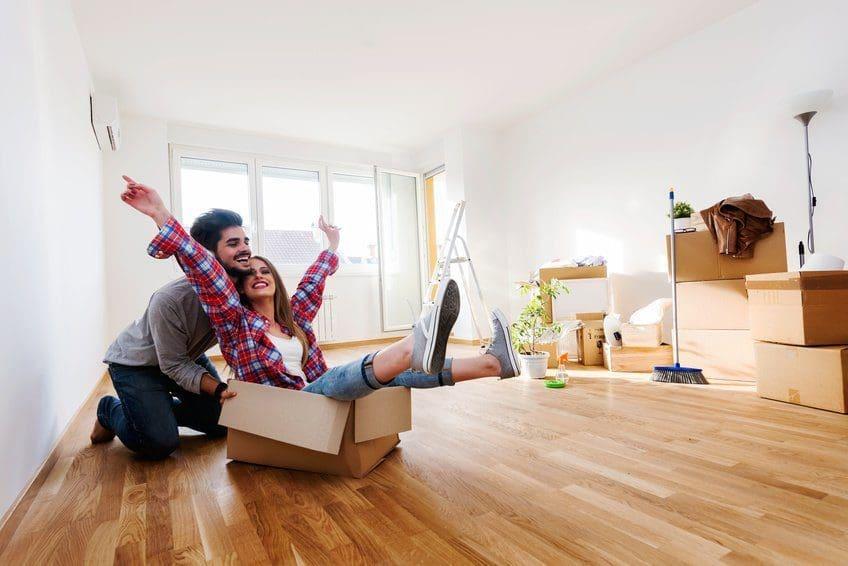 wohnung zimmer untervermieten tipps f r hauptmieter sage. Black Bedroom Furniture Sets. Home Design Ideas