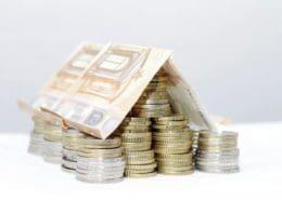 Überblick über die Förderungen für den Wohnbau in Österreich