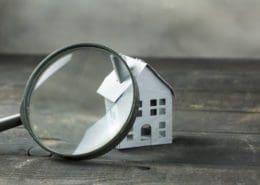 immobilienbewertung durch das ertragswertverfahren sage. Black Bedroom Furniture Sets. Home Design Ideas