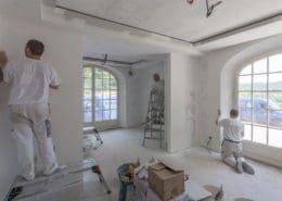 Sanierungsförderung – eine Orientierungshilfe
