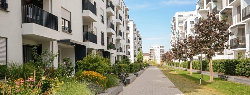 Pflichten von Wohnungseigentümern: Das müssen Sie beachten