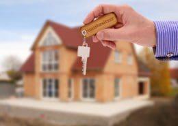 Tipps Fur Die Hausbesichtigung Sage Immobilien