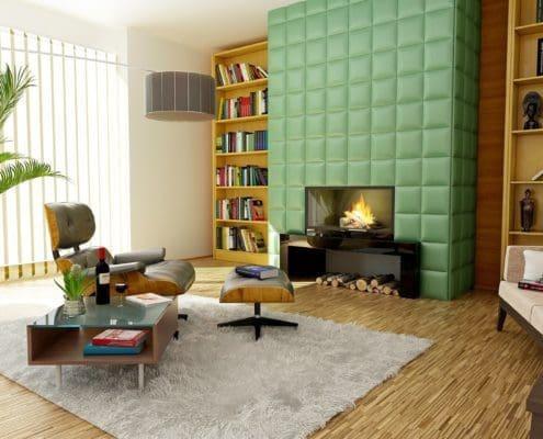 mieten oder kaufen 5 entscheidungshelfer sage immobilien