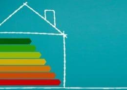 Energiesparhaus: Alles, was Sie wissen sollten