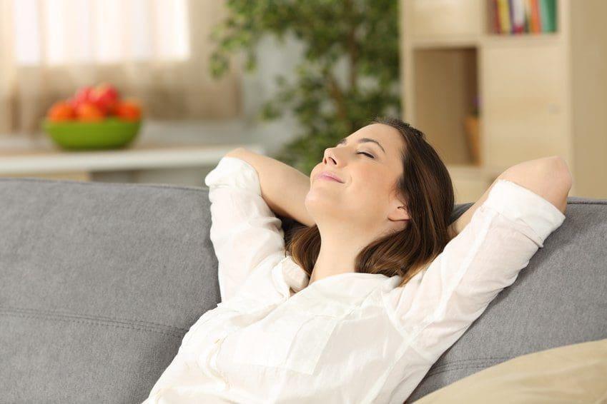 wohnrauml ftung so funktioniert die raumbel ftung sage. Black Bedroom Furniture Sets. Home Design Ideas