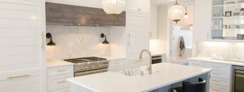 Küchenplanung & Küchenplan Tipps