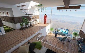 Architektenhaus Kosten