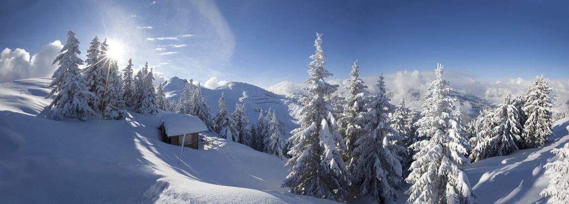 Ski-Immobilie in Flachau kaufen oder verkaufen