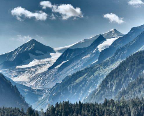 Ski Immobilie in Neukirchen am Großvenediger kaufen oder verkaufen