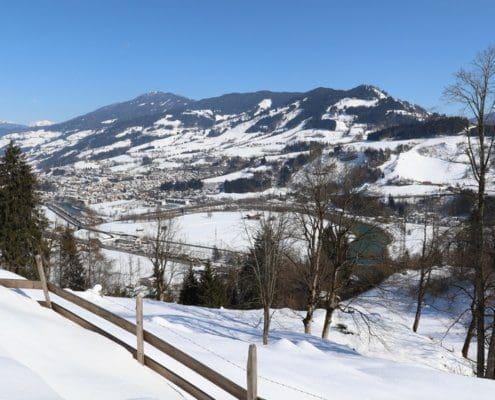 Ski-Immobilie in St. Johann-Alpendorf kaufen oder verkaufen