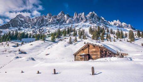 Ski-Immobilie kaufen oder verkaufen in Mühlbach am Hochkönig