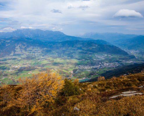 Ski-Immobilie in Goldegg kaufen oder verkaufen