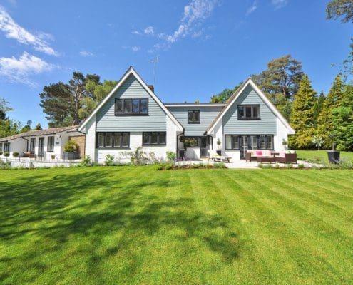 Ratgeber für den Privatverkauf von Immobilien