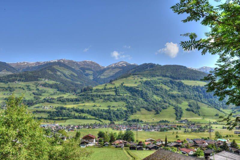 Haus kaufen in Salzburg und Umgebung